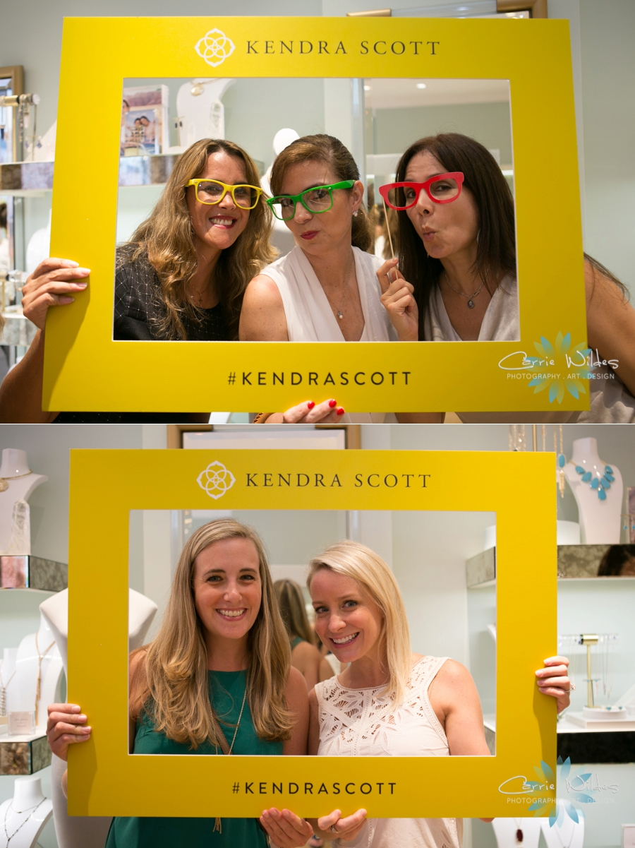 8_18_16 Kendra Scott Tampa Junior League Opening Party_0011.jpg
