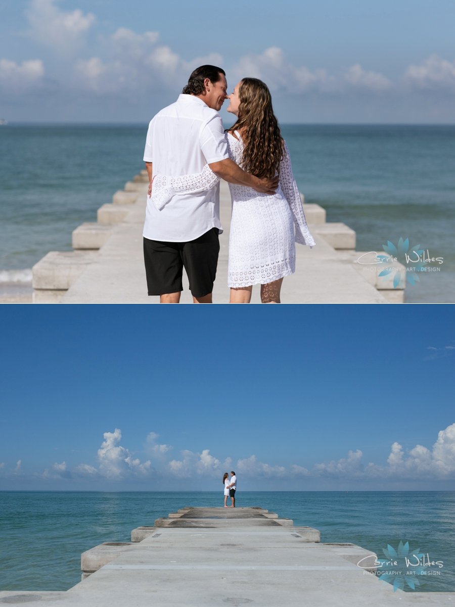 8_20_16 Sarasota Engagement Session_0001.jpg