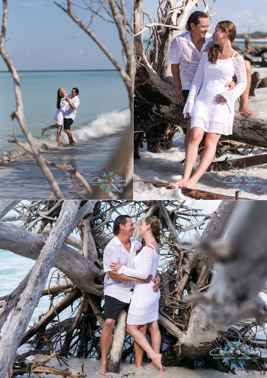 8_20_16 Sarasota Engagement Session_0002.jpg