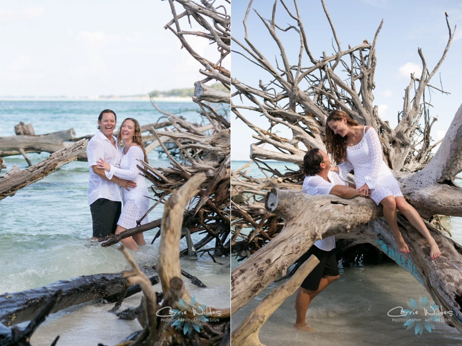 8_20_16 Sarasota Engagement Session_0003.jpg