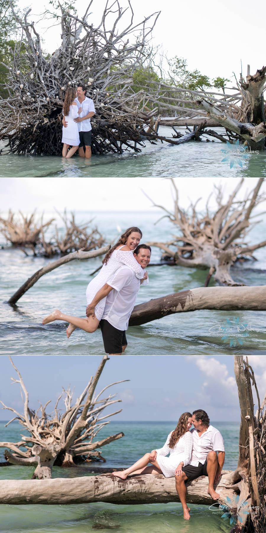 8_20_16 Sarasota Engagement Session_0006.jpg
