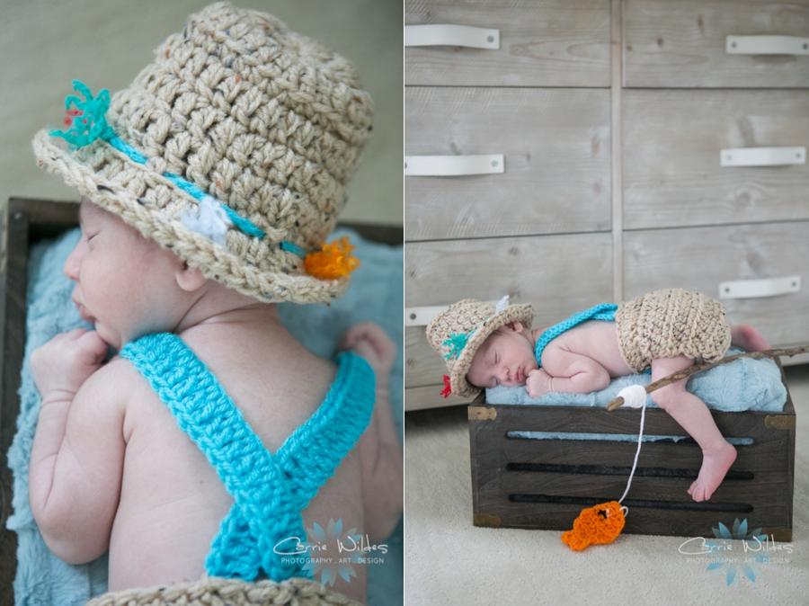 8_26_16 Tampa Lifestyle Newborn Portraits_0001.jpg