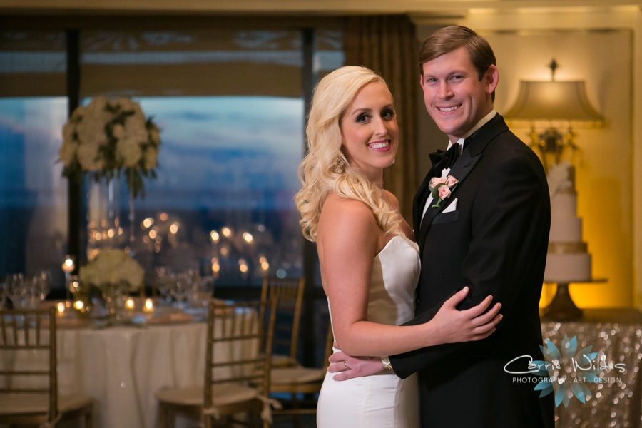 8_29_16 Tampa Club Wedding Styled Shoot_0024.jpg