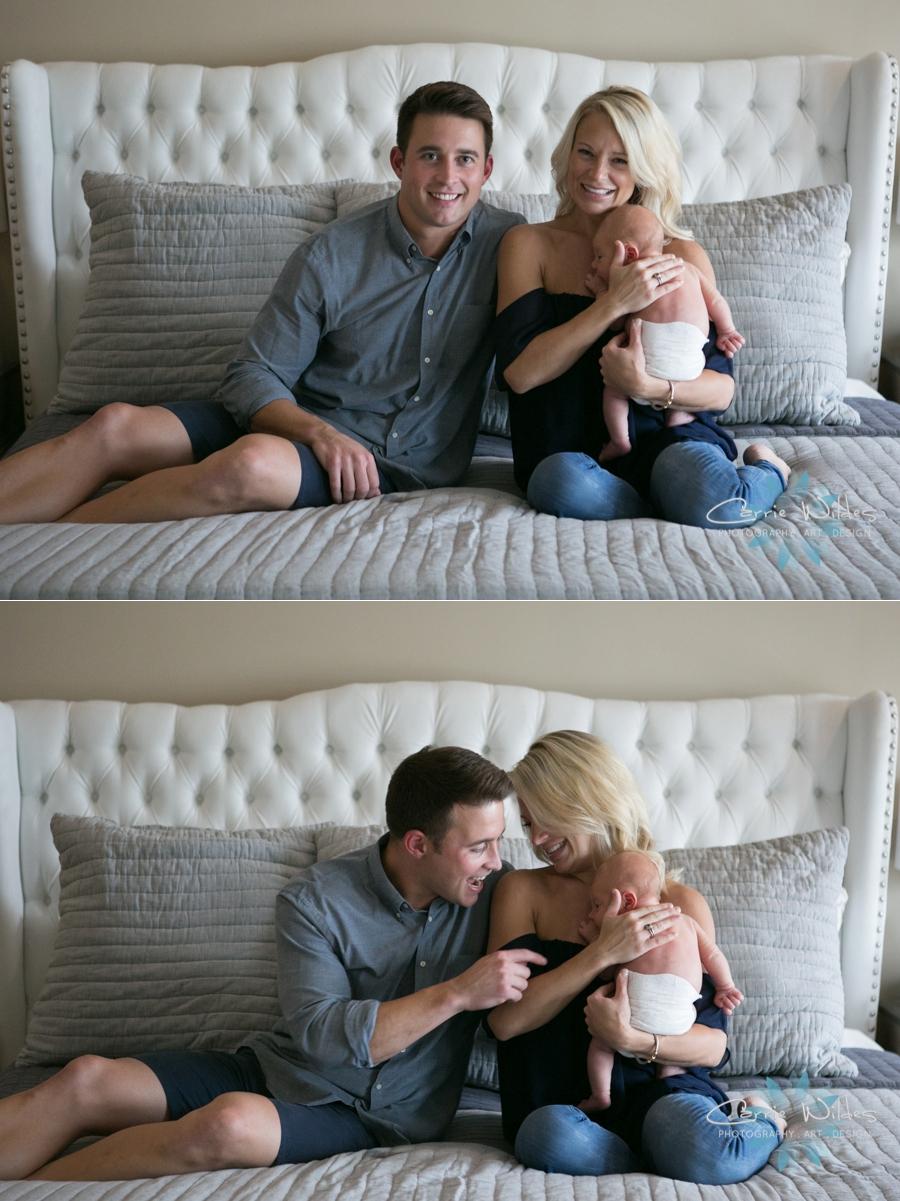 9_12_16 Tampa Newborn Lifestyle Portraits_0002.jpg