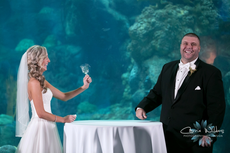 9_17_16 Alecia and Donald Florida Aquarium Wedding_0023.jpg