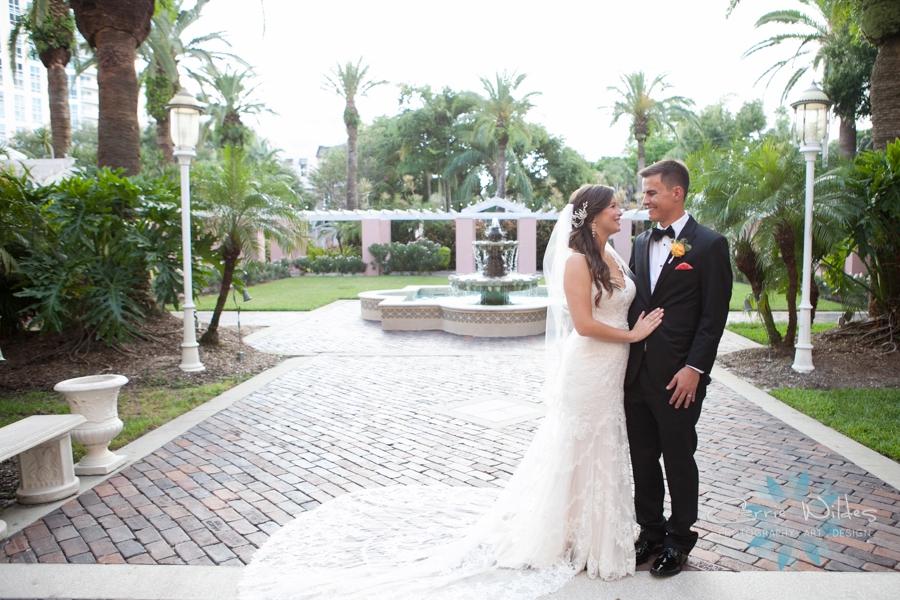 9_17_16 Jessica Marc Renaissance Vinoy Wedding_0024.jpg
