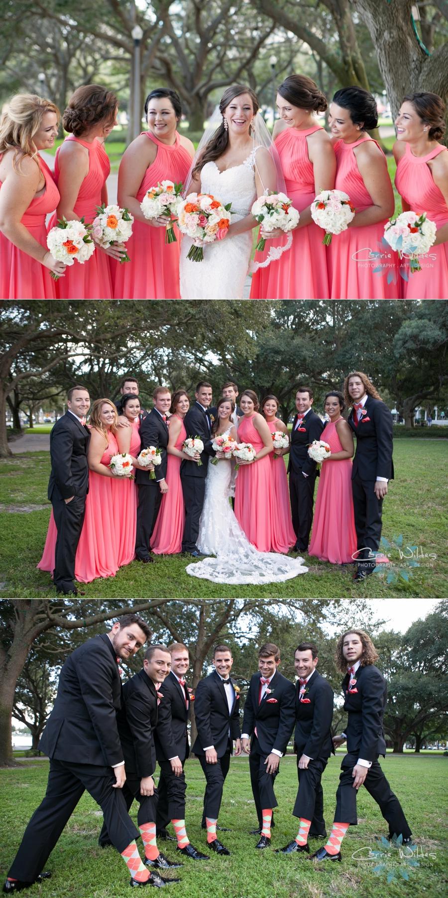 9_17_16 Jessica Marc Renaissance Vinoy Wedding_0023.jpg