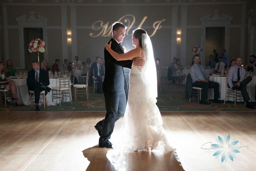 9_17_16 Jessica Marc Renaissance Vinoy Wedding_0033.jpg