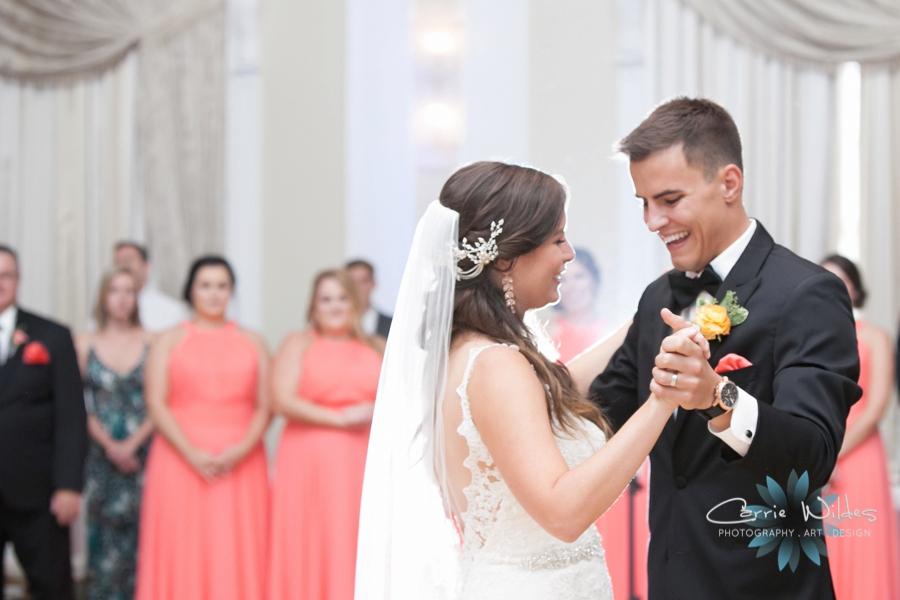 9_17_16 Jessica Marc Renaissance Vinoy Wedding_0034.jpg