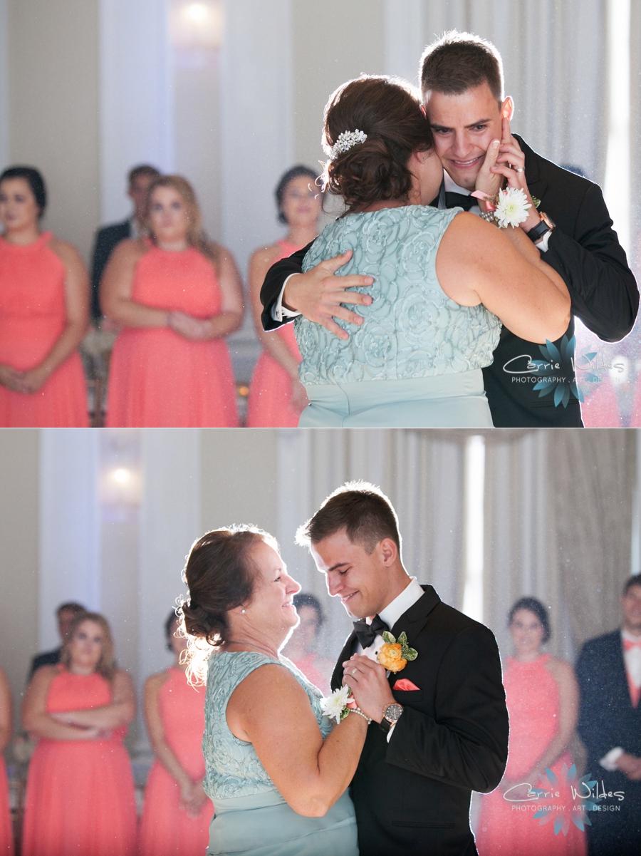9_17_16 Jessica Marc Renaissance Vinoy Wedding_0036.jpg