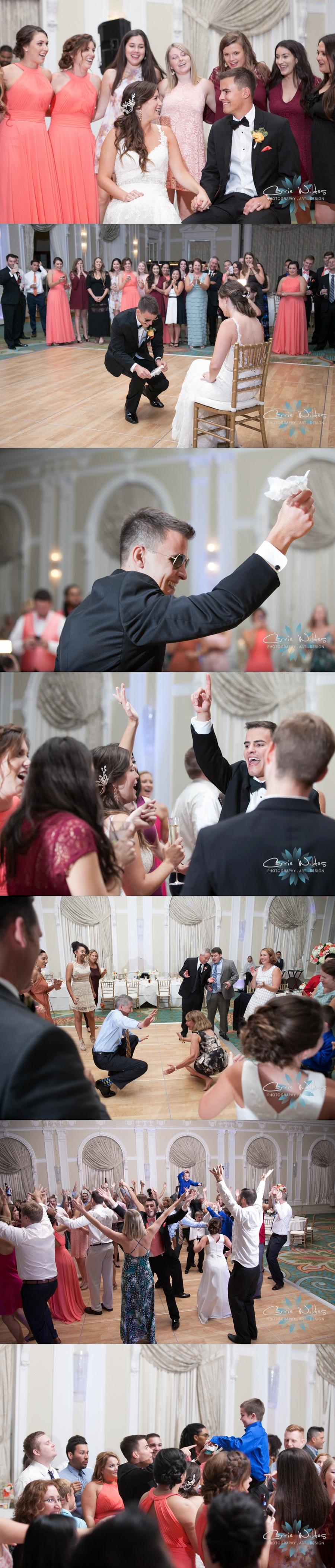 9_17_16 Jessica Marc Renaissance Vinoy Wedding_0038.jpg