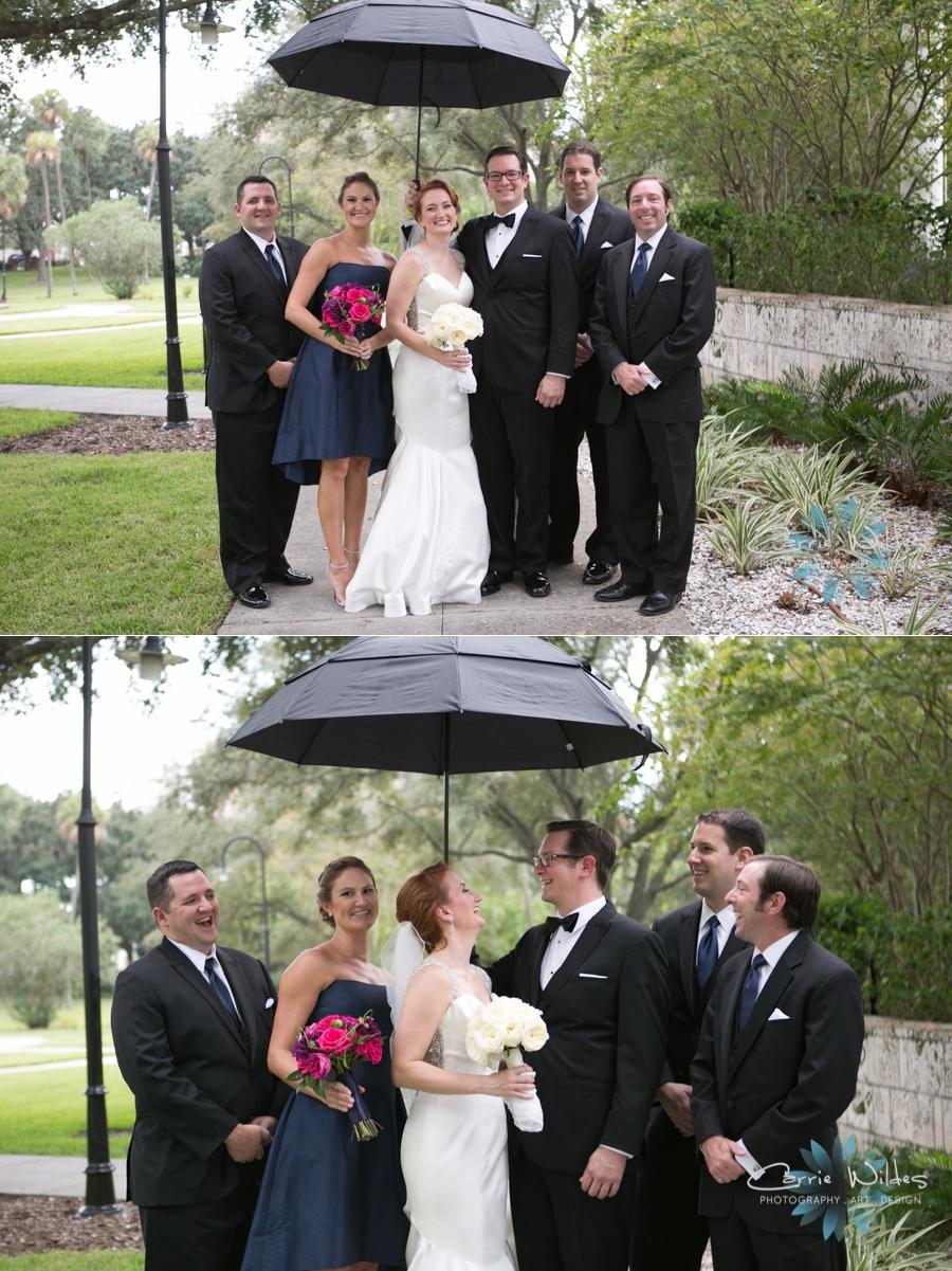 9_24_16 Oxford Exchange Wedding_0014.jpg