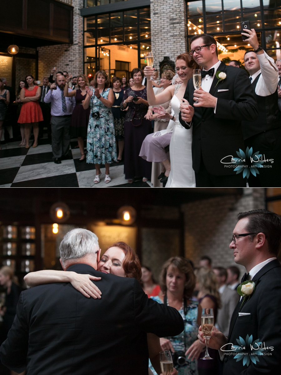 9_24_16 Oxford Exchange Wedding_0047.jpg