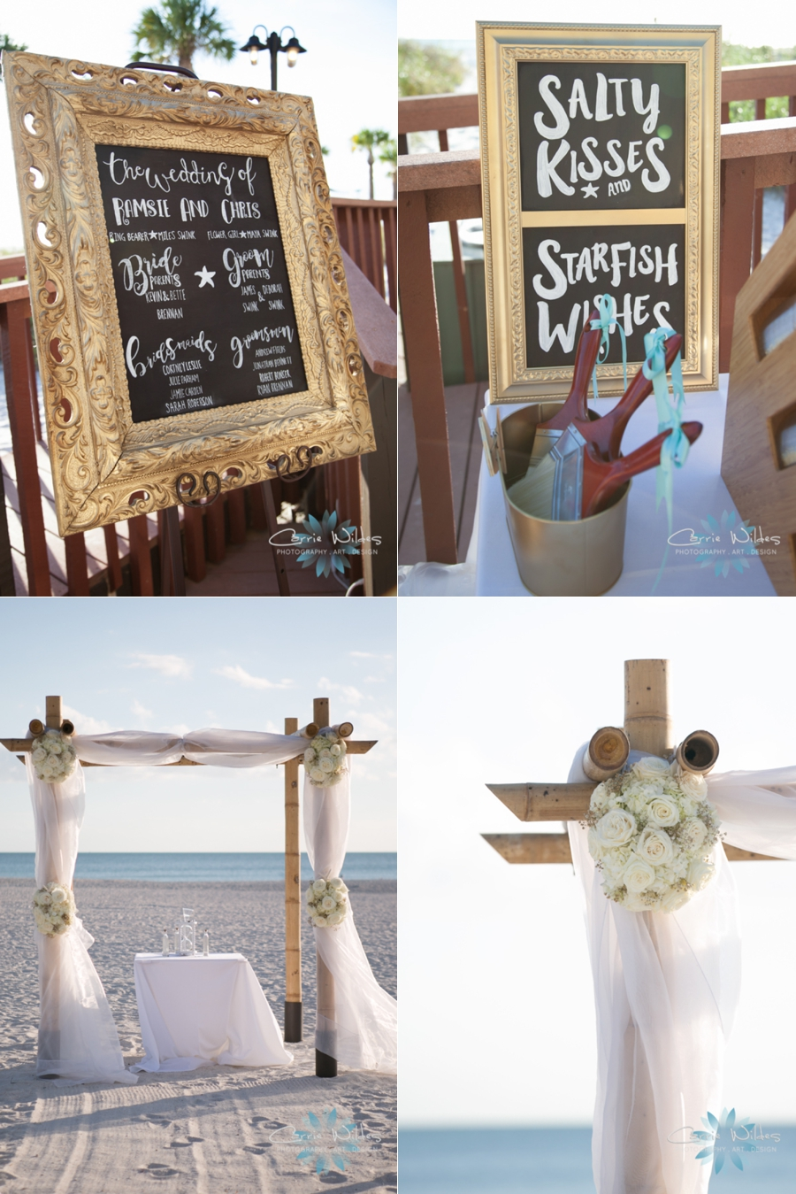 10_14_16 Sirata Beach Resort Wedding_0011.jpg