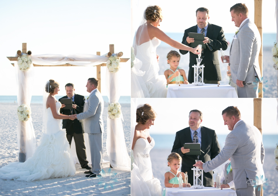 10_14_16 Sirata Beach Resort Wedding_0016.jpg