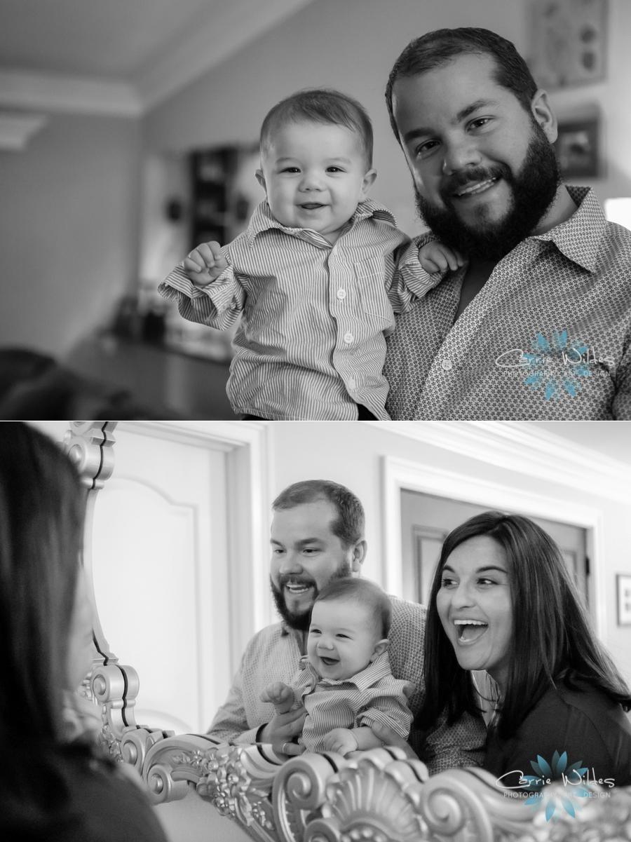 11_3_16 Dax 6 Month Baby Portraits_0003.jpg