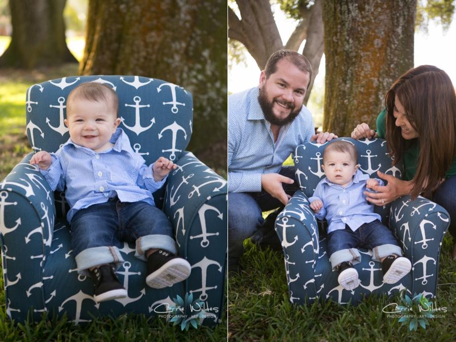 11_3_16 Dax 6 Month Baby Portraits_0004.jpg