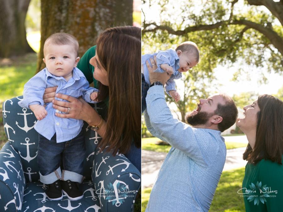 11_3_16 Dax 6 Month Baby Portraits_0006.jpg