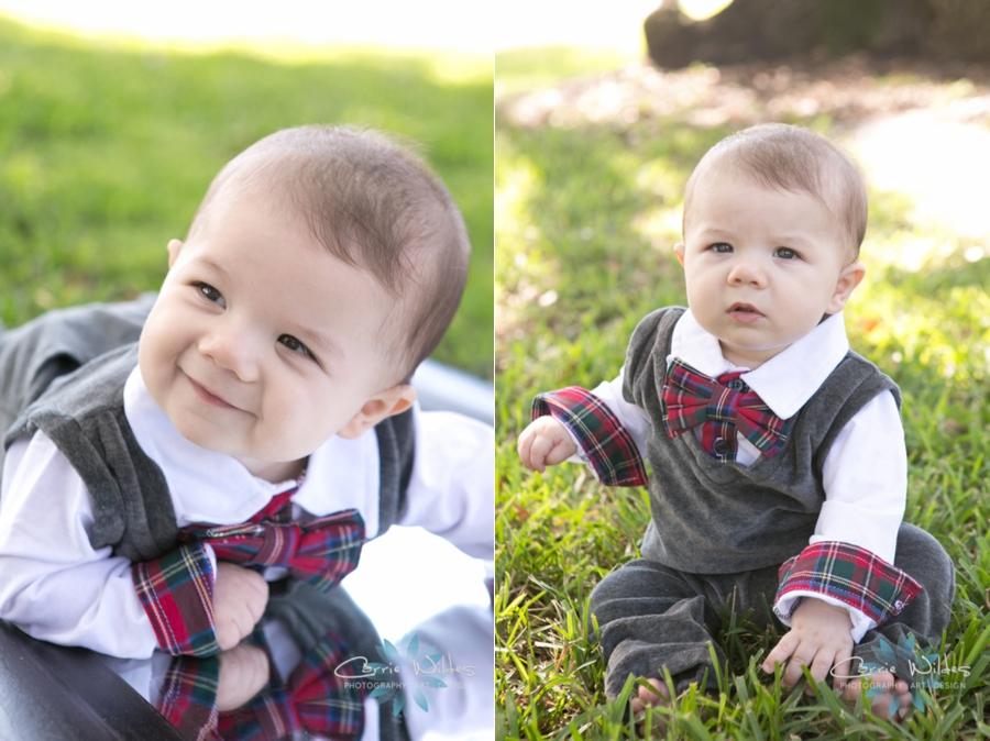 11_3_16 Dax 6 Month Baby Portraits_0009.jpg