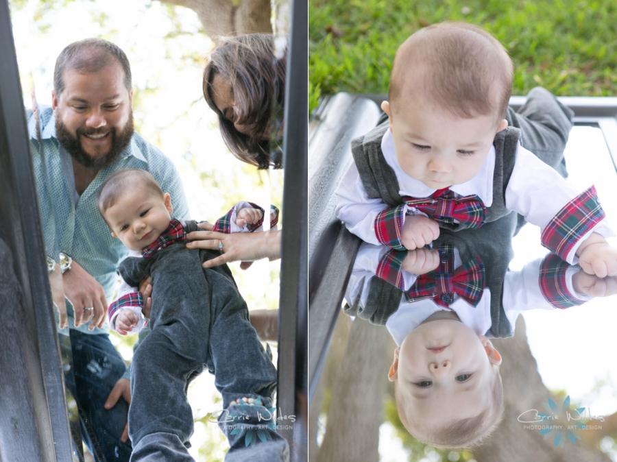 11_3_16 Dax 6 Month Baby Portraits_0008.jpg