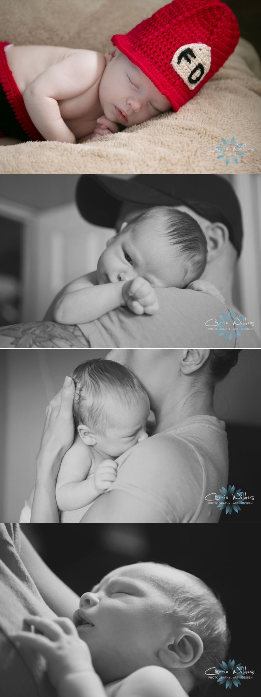 10_25_16 Landon Newborn Portraits_0002.jpg