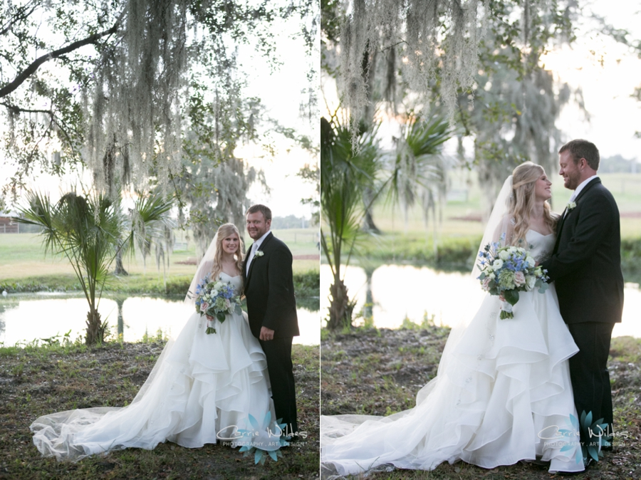 11_5_16 Hailey and John Plant Florida Private Residence Wedding_0020.jpg