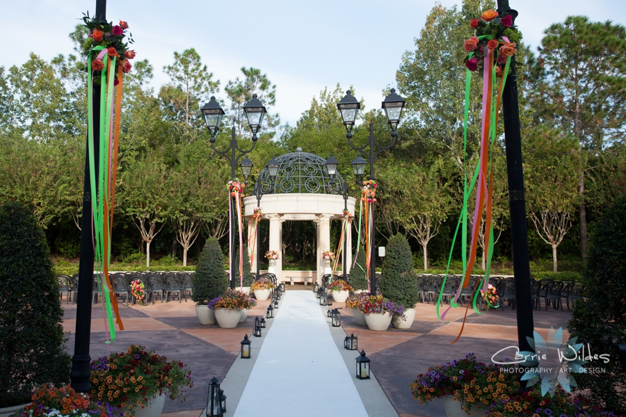 11_12_16 Loews Portofino Bay Orlando Wedding_0015.jpg