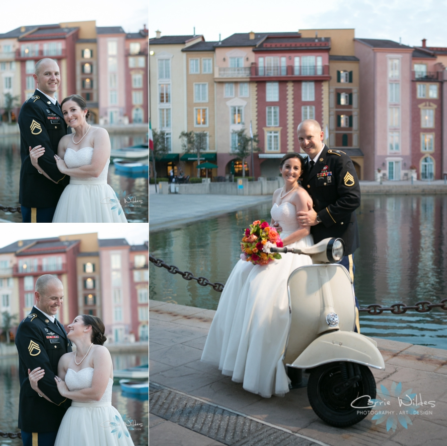 11_12_16 Loews Portofino Bay Orlando Wedding_0024.jpg