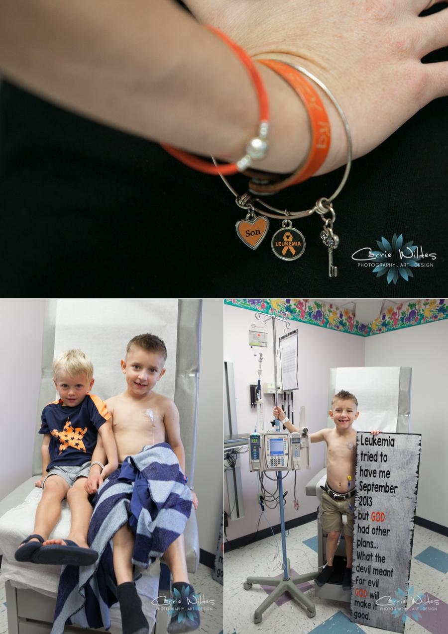 10_12_16 Zeke Last Chemo_0007.jpg