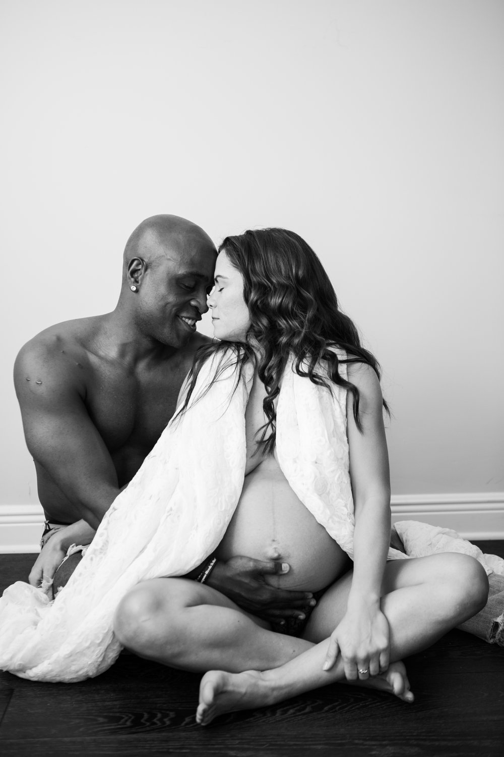 11_18_16 Cienne and Bobby Tampa Lifestyle Maternity Session 001.jpg