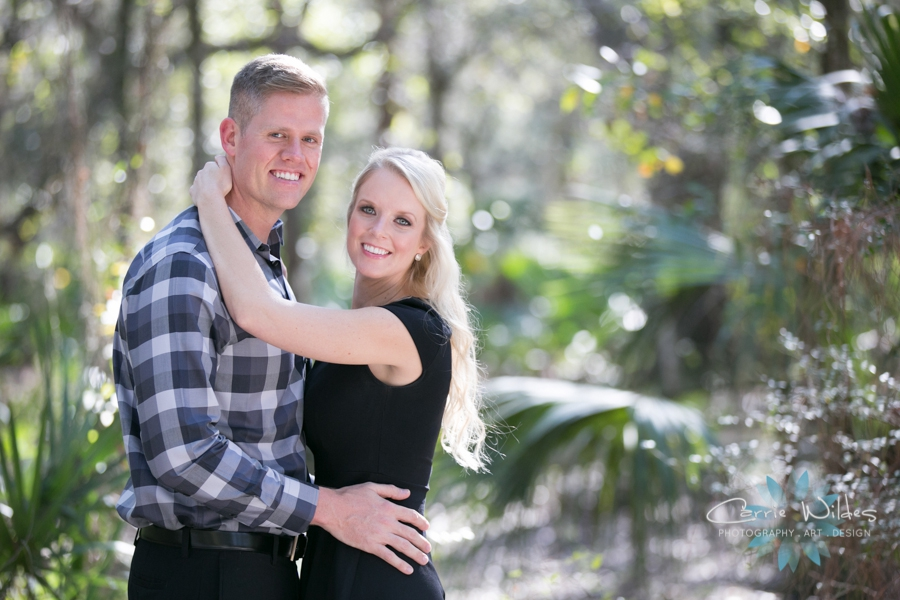 12_3_16 Kelly and Brandon Lettuce Lake Park Engagement Session_0001.jpg