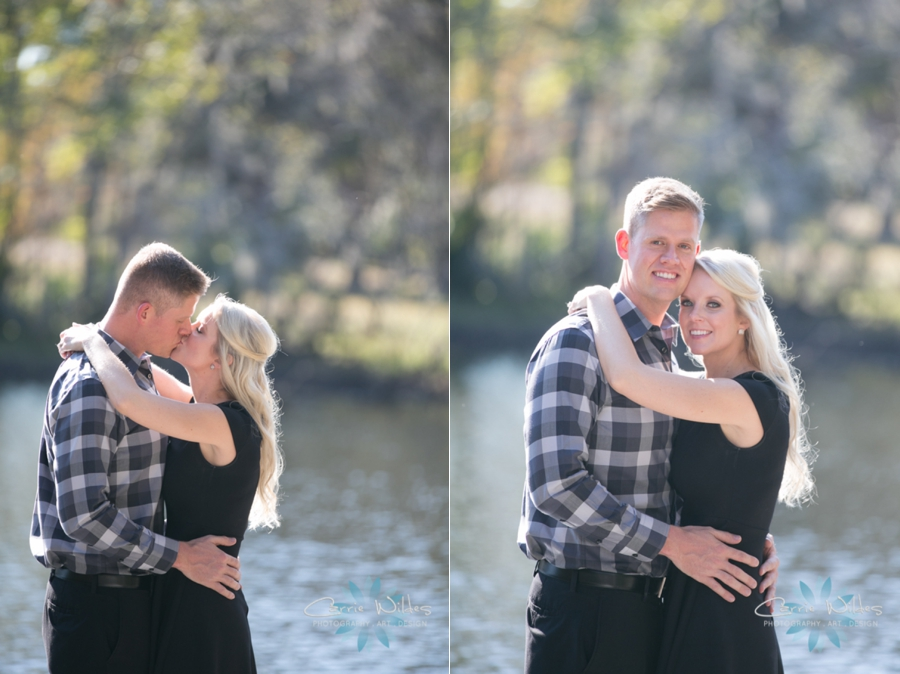 12_3_16 Kelly and Brandon Lettuce Lake Park Engagement Session_0004.jpg