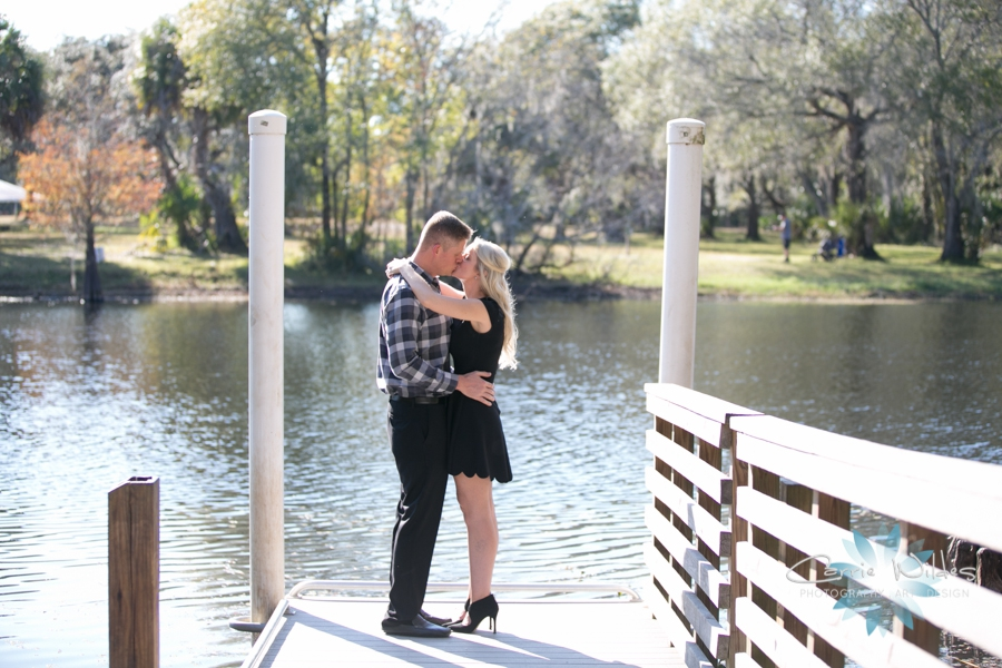 12_3_16 Kelly and Brandon Lettuce Lake Park Engagement Session_0005.jpg