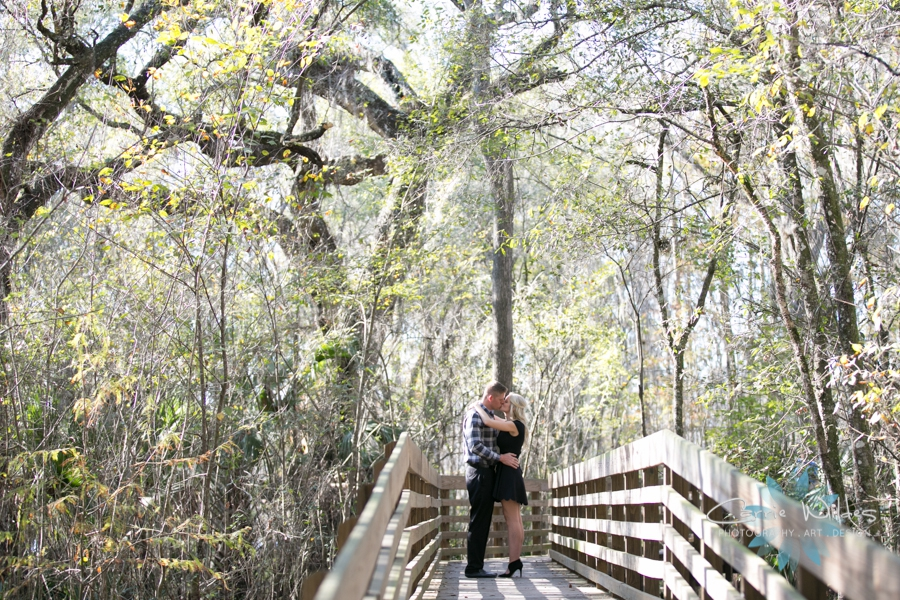 12_3_16 Kelly and Brandon Lettuce Lake Park Engagement Session_0009.jpg