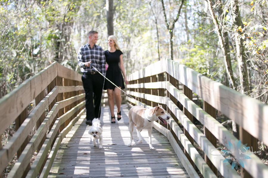 12_3_16 Lettuce Lake Park Engagement Session 04.jpg