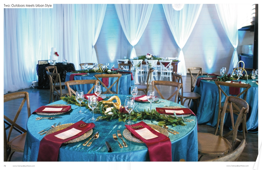 1_5_17 Tampa Bay Weddings Magazine_0006.jpg