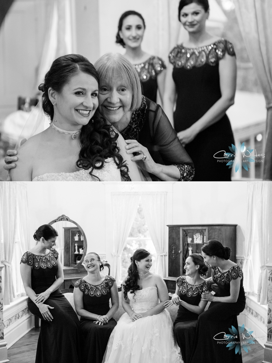 12_17_16 Highland Manor Orlando Wedding_0010.jpg
