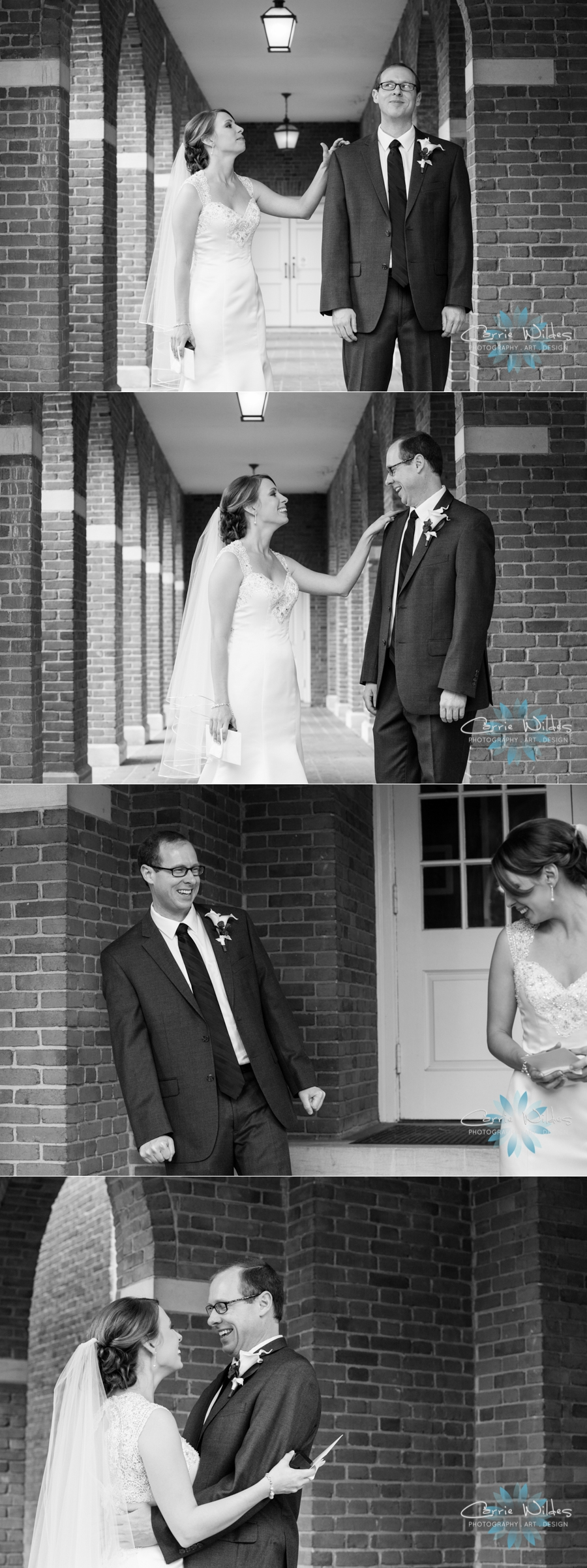 1_14_17 Jessica and Adam Samford University Wedding_0009.jpg