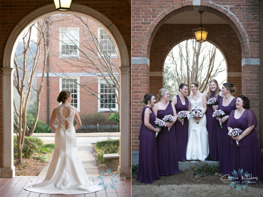 1_14_17 Jessica and Adam Samford University Wedding_0013.jpg