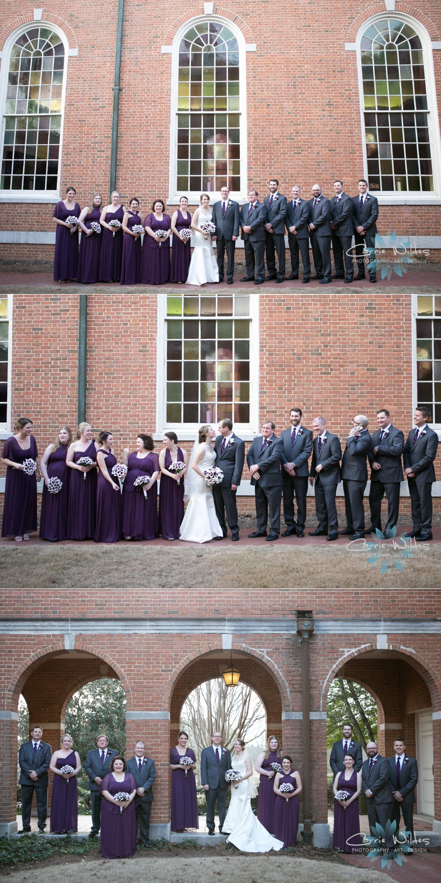 1_14_17 Jessica and Adam Samford University Wedding_0012.jpg