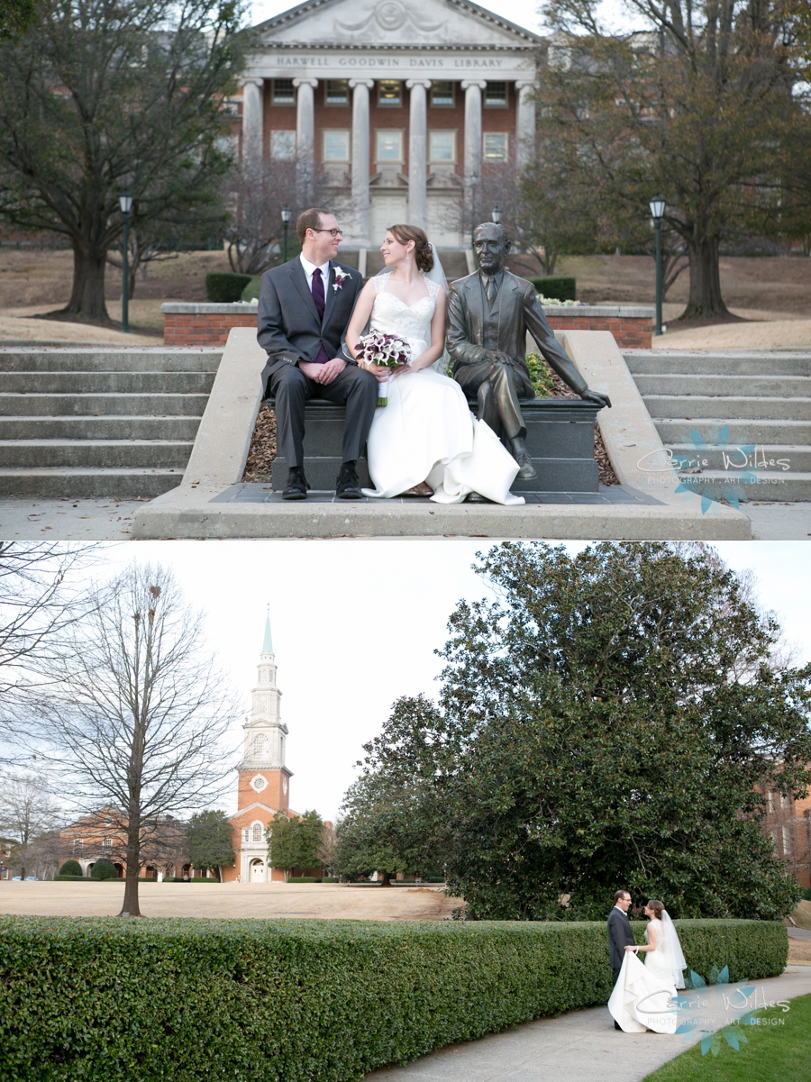 1_14_17 Jessica and Adam Samford University Wedding_0023.jpg