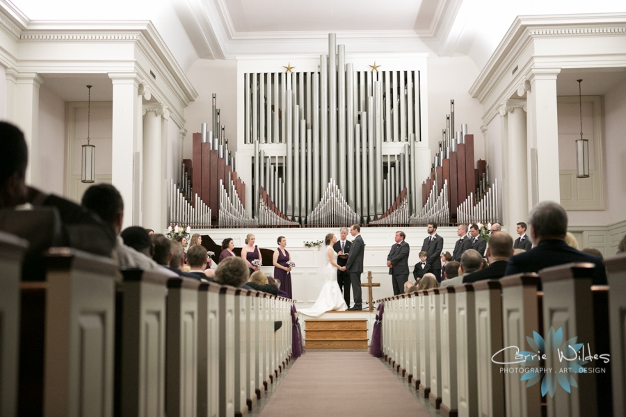 1_14_17 Jessica and Adam Samford University Wedding_0027.jpg