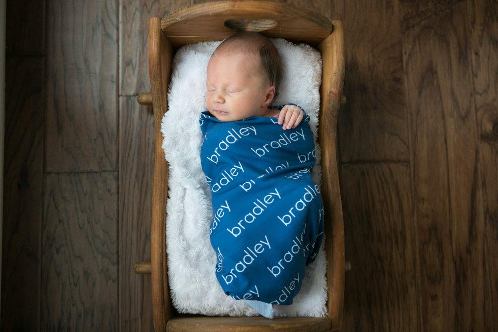 12_9_16 Bradley Tampa Newborn Portraits 04.jpg