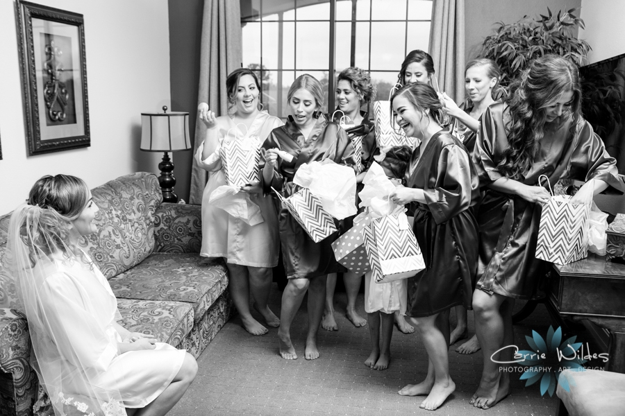 1_22_17 Carrollwood Country Club Wedding_0003.jpg