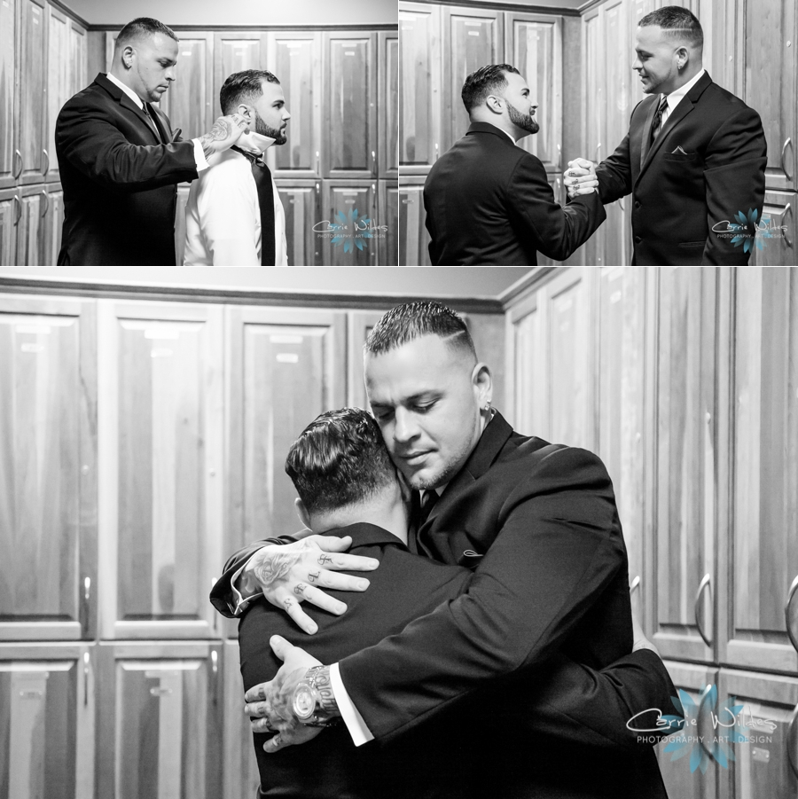 1_22_17 Carrollwood Country Club Wedding_0012.jpg