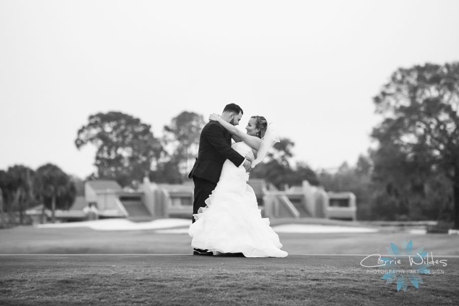 1_22_17 Carrollwood Country Club Wedding_0029.jpg