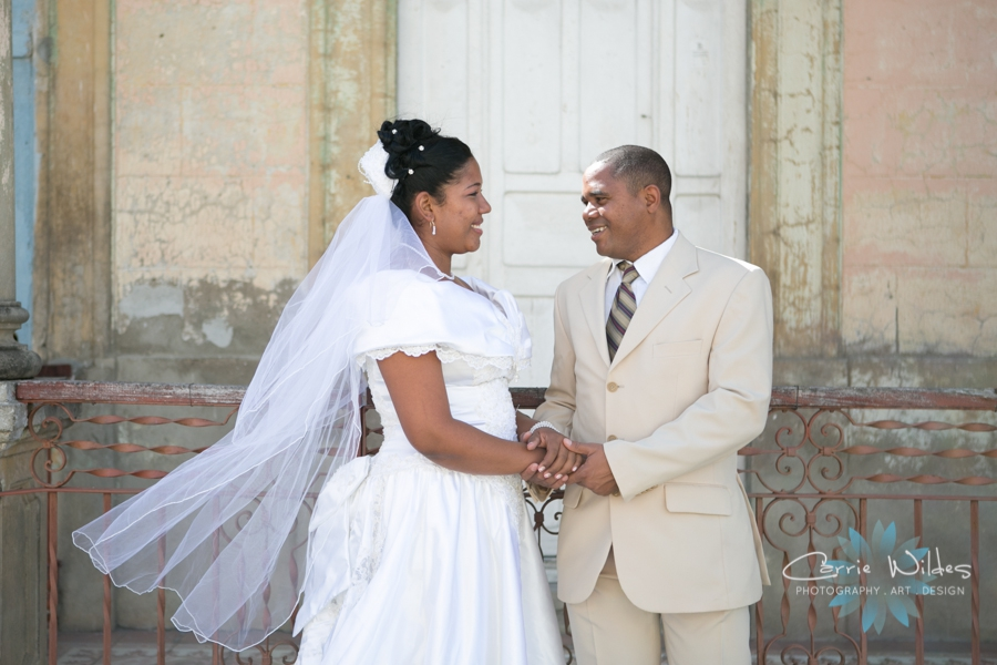 2_14_17 Cuba Mission Trip Wedding_0010.jpg