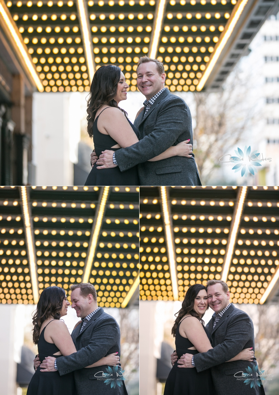 2_4_17 Downtown Tampa Engagement Session_0006.jpg
