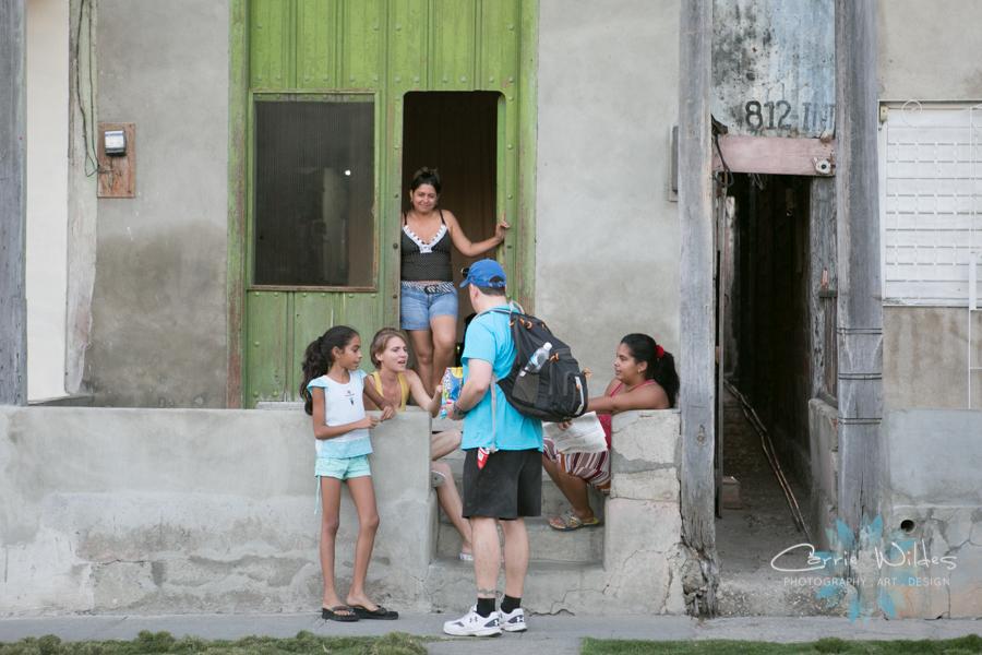 2_15_17 Guantanamo Cuba 04.jpg