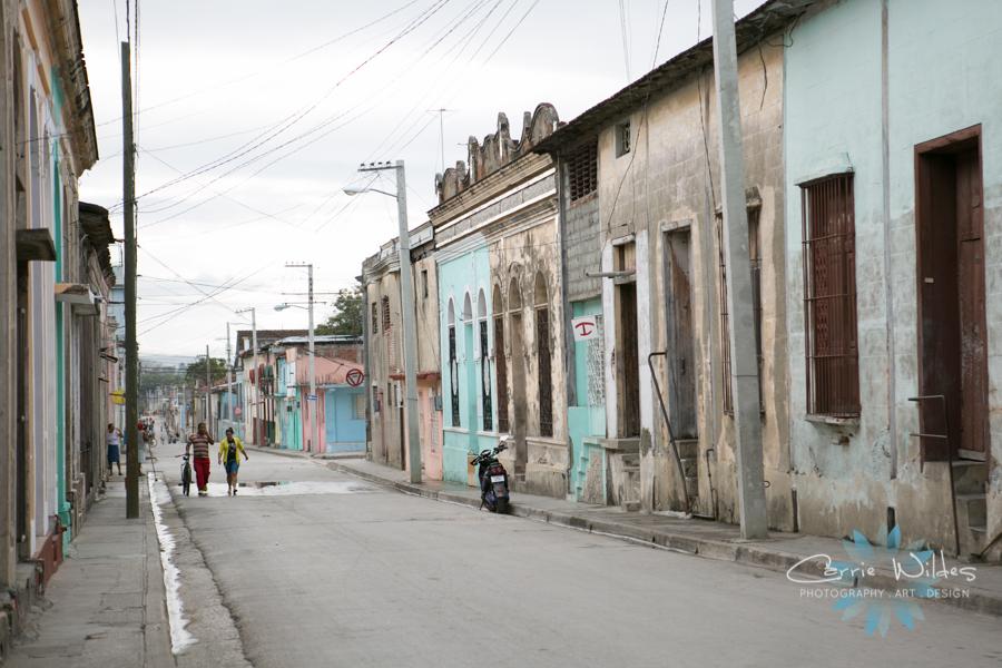 2_15_17 Guantanamo Cuba 12.jpg